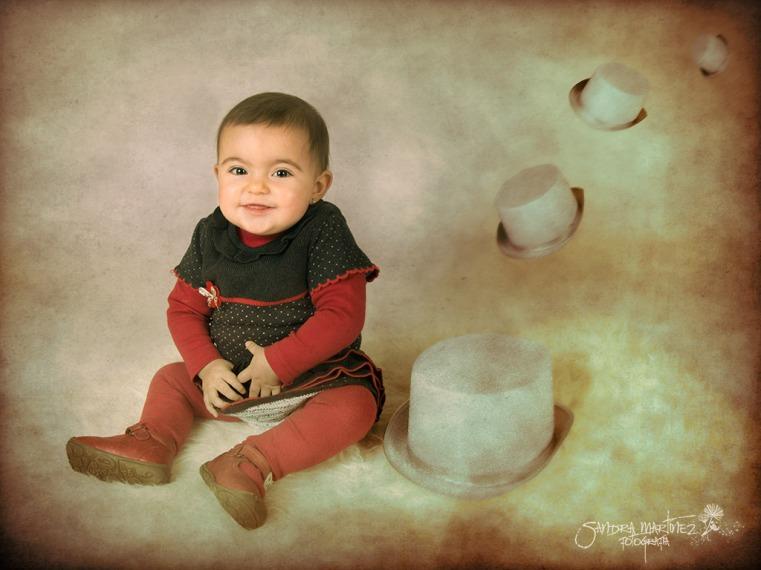 Aire.infantil-primer año