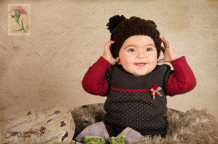 infantil-primer año