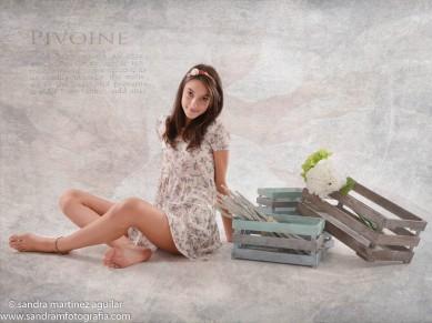 fotografia adolescientes
