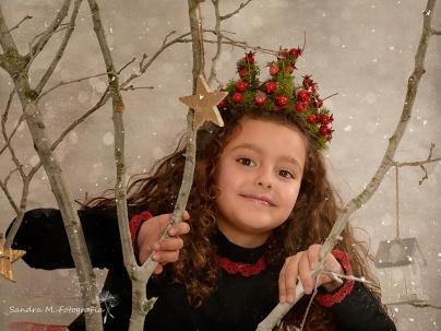 fotos de navidad