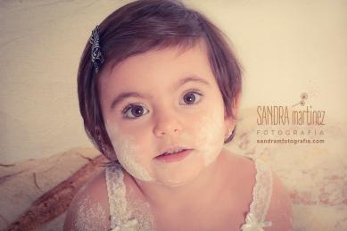 fotografia-infantil-portada