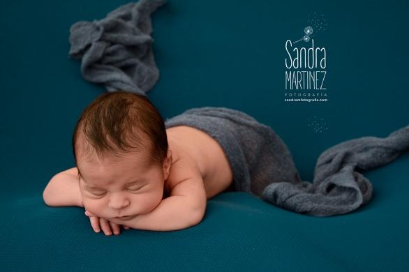 newborn barcelona