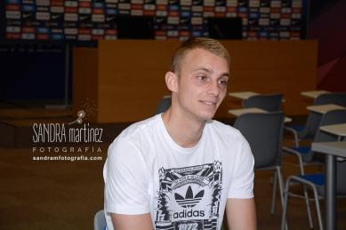 Fc Barcelona - Jasper Cillessen