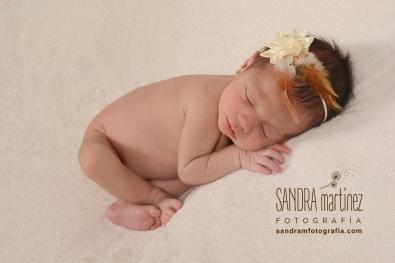 newborn-recien nacido-barcelona-ripollet