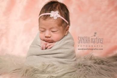 newborn-recien nacido-estudio fotografico - Ripollet -