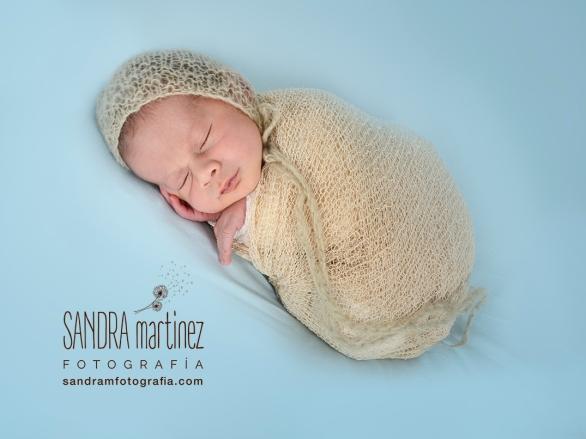 newbornbarcelona