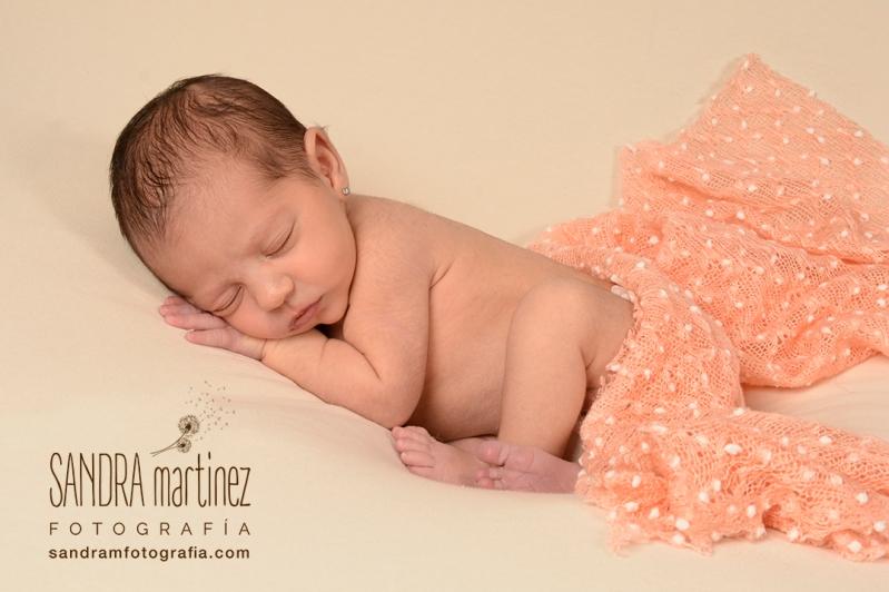 newborn - recien nacido -ripollet -estudiofotografico