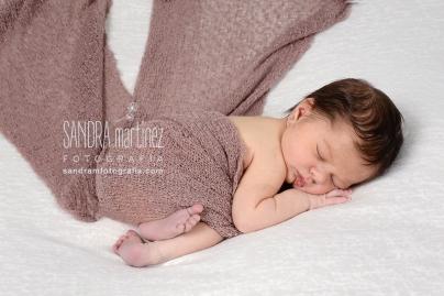 fotografia newborn barcelona