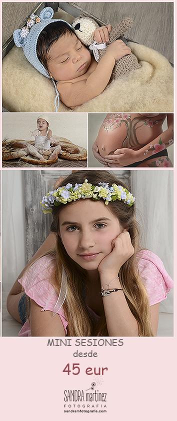 sesionfotografica-fotograforipollet-fotografiabarcelona-ofertafotos-newborn-fotografia embarazadasbebes
