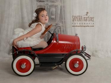 fotosbautizo-sandramfotografia-ripollet-estudiofotografico-fotografobarcelona
