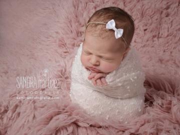 newborn-reciennacido