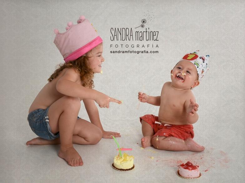 sesiondefotos smasch cake barcelona