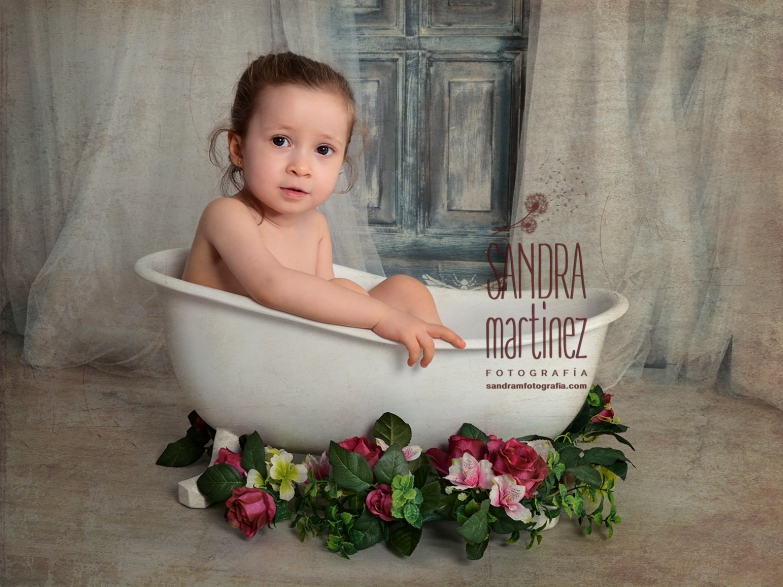 FOTOGRAFIA INFANTIL- FOTOGRAFIA DE FAMILIA - FOTOGRAFIA CREATIVA