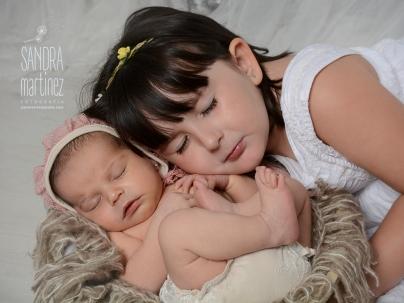 newborn- ripollet- barcelona