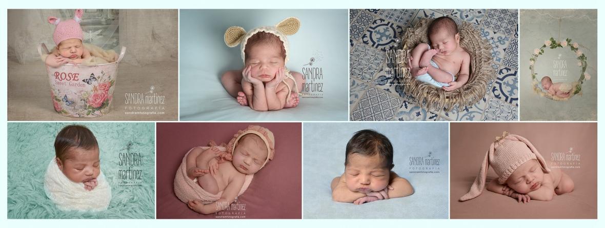 newborn_embarazo-estudiofotograficoripollet-newbornbarcelona-