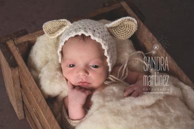 seiones newborn-ripollet-barcelona DSC_5746