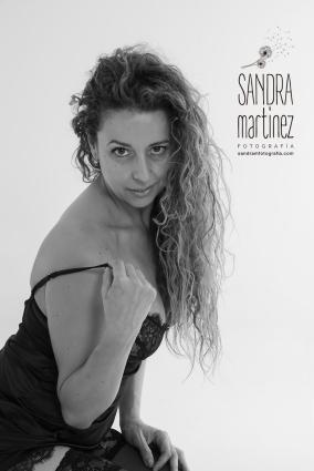 sesion boudoir - oferta -sant valentin - ripollet - barcelona - sandramfotografia (6)