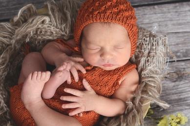 sesion fotografica-newborn-barcelona-ripollet 1