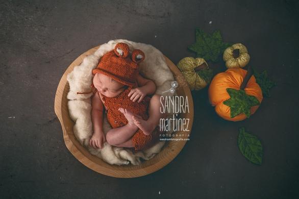 sesion fotografica-newborn-barcelona-ripollet 2