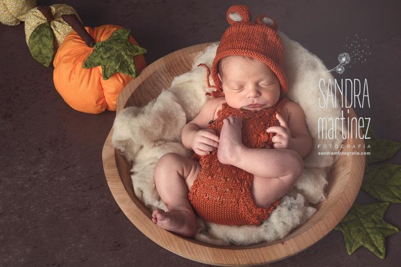 sesion fotografica-newborn-barcelona-ripollet 2DSC_5446