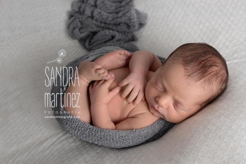 sesion fotografica-newborn-barcelona-ripollet 2DSC_5464