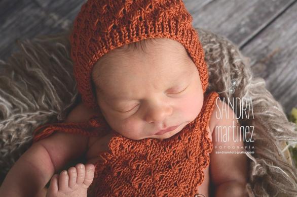 sesion fotografica-newborn-barcelona-ripollet DSC_5390