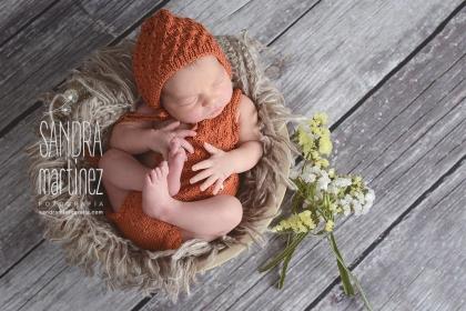 sesion fotografica-newborn-barcelona-ripollet