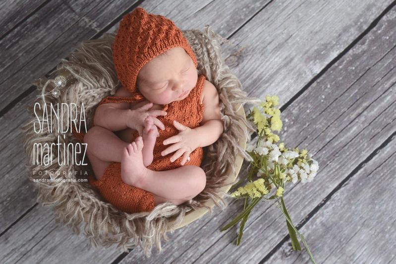sesion fotografica-newborn-barcelona-ripollet.