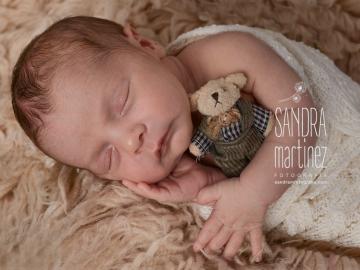 sesion fotografica-newborn-barcelona-ripolletDSC_5687