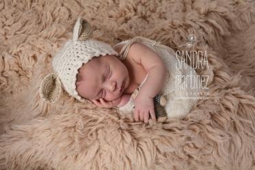 sesion fotografica-newborn-barcelona-ripolletDSC_5700
