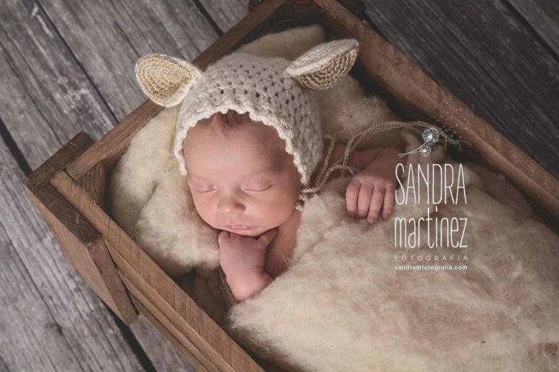 sesionfotografia-newborn-ripollet-barcelona-reciennacidoDSC_5710