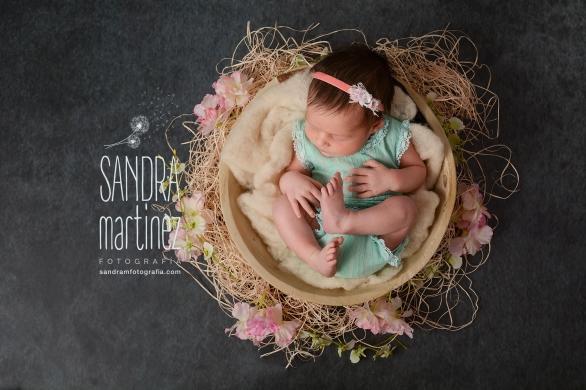 newborn-estudiofotografico-ripollet