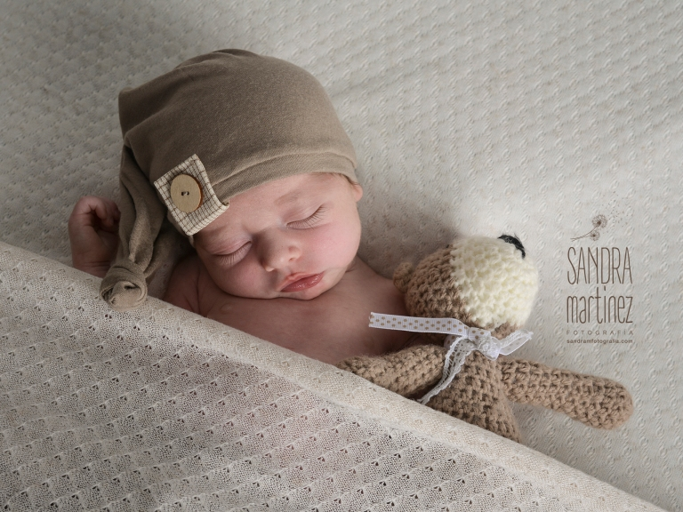 sesion newborn portada
