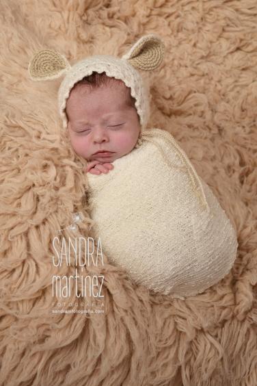 sesionfotografica-newborn-reciennacido-estudiofotograficoripollet-fotografonewbornbarcelona-sandramfotografiaDSC_6537