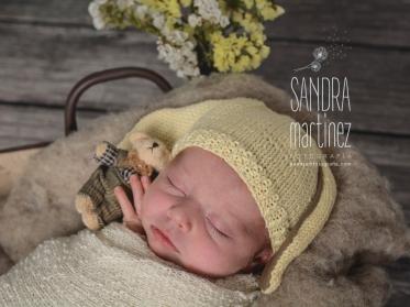 sesionfotografica-newborn-reciennacido-estudiofotograficoripollet-fotografonewbornbarcelona-sandramfotografiaDSC_6641