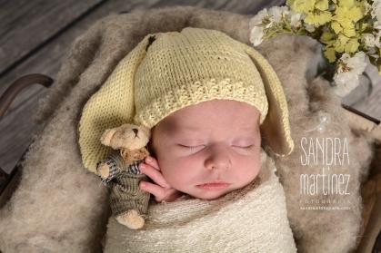 sesionfotografica-newborn-reciennacido-estudiofotograficoripollet-fotografonewbornbarcelonaDSC_6631