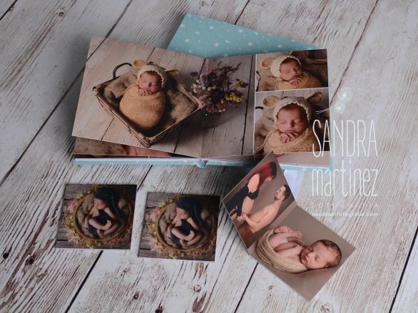 albumLaComercial-newborn-mint-2