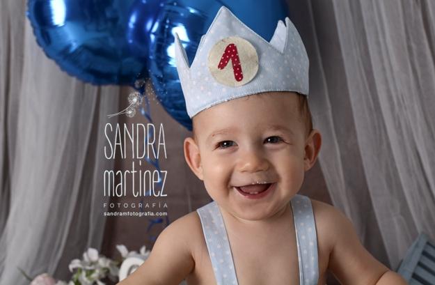 sesiondefotos-primercumpleaños - smach cake -ripollet -barcelonapsd