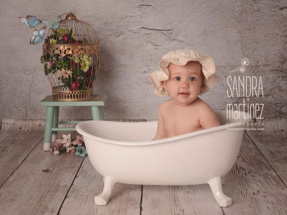 SesionFotografica-SmachCake-FotografoRipollet-Barcelona-Newborn-4
