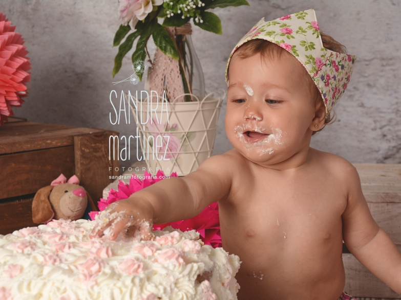 sesion smach cake-fotos vintagesesion smach cake-fotos vintage