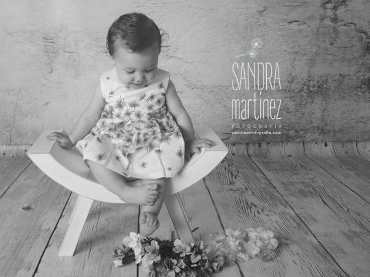 SesionFotografica-SmachCake-FotografoRipollet-Barcelona-Newborn