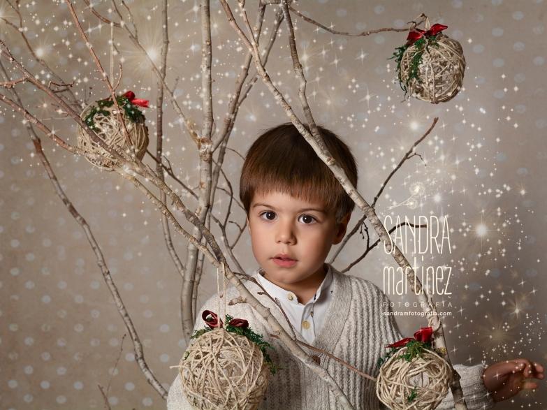 fotografia infantil ripollet