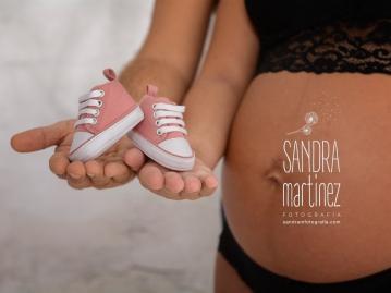 fotosembarazada-fotografaripollet-fotografabarcelona-embarazada
