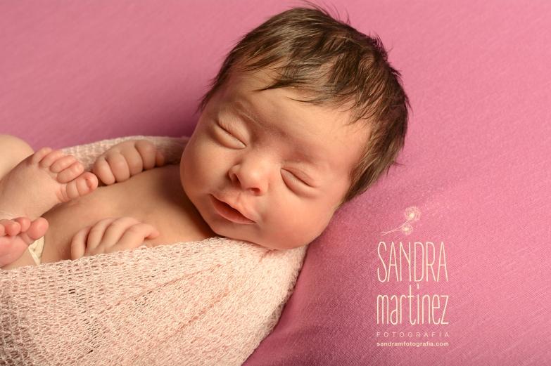 sesionnewborn-embarazo-ripollet-estudiofotograficoripollet-4