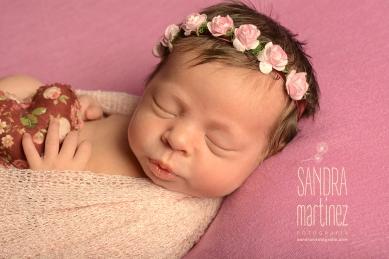 sesionnewborn-embarazo-ripollet-estudiofotograficoripollet-5