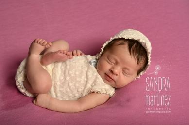 sesionnewborn-embarazo-ripollet-estudiofotograficoripollet-8