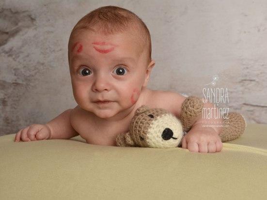 sesionfotografica-bebe-seguimientoprimeraño