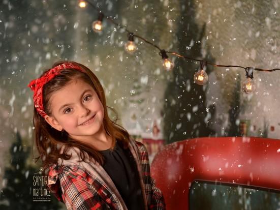navidad2020-fotosdenavidad-xmas-sandramfotografia